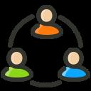 2124685 - group meeting team teamwork.png