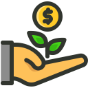2124782 - business growth investment.png