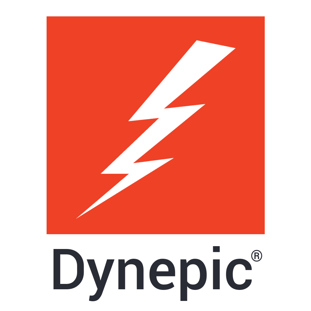 Dynepiclogo.png