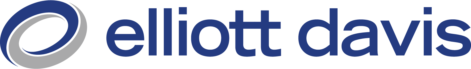 Elliott Davis Logo - Blue Gray.png