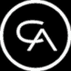 CHAPS Logo-icon_wht.png
