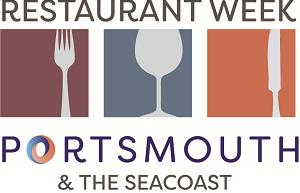 Portsmouth Restaurant Week