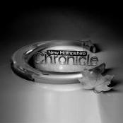 NH CHRONICLE.jpg