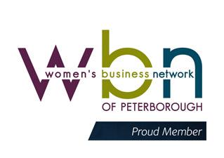 wbn-proud-member-badge.jpg