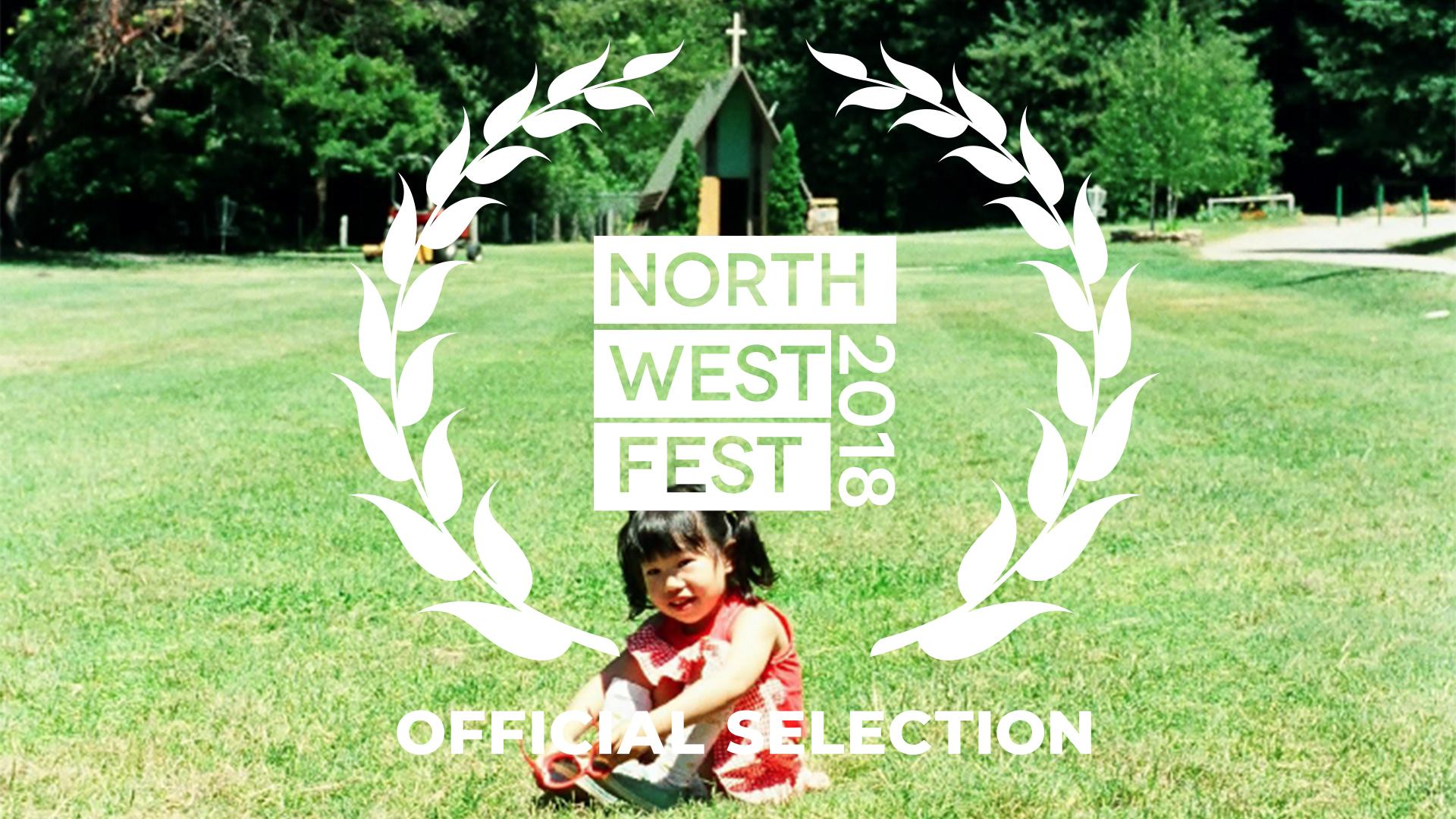 northwestfest_banner.jpg