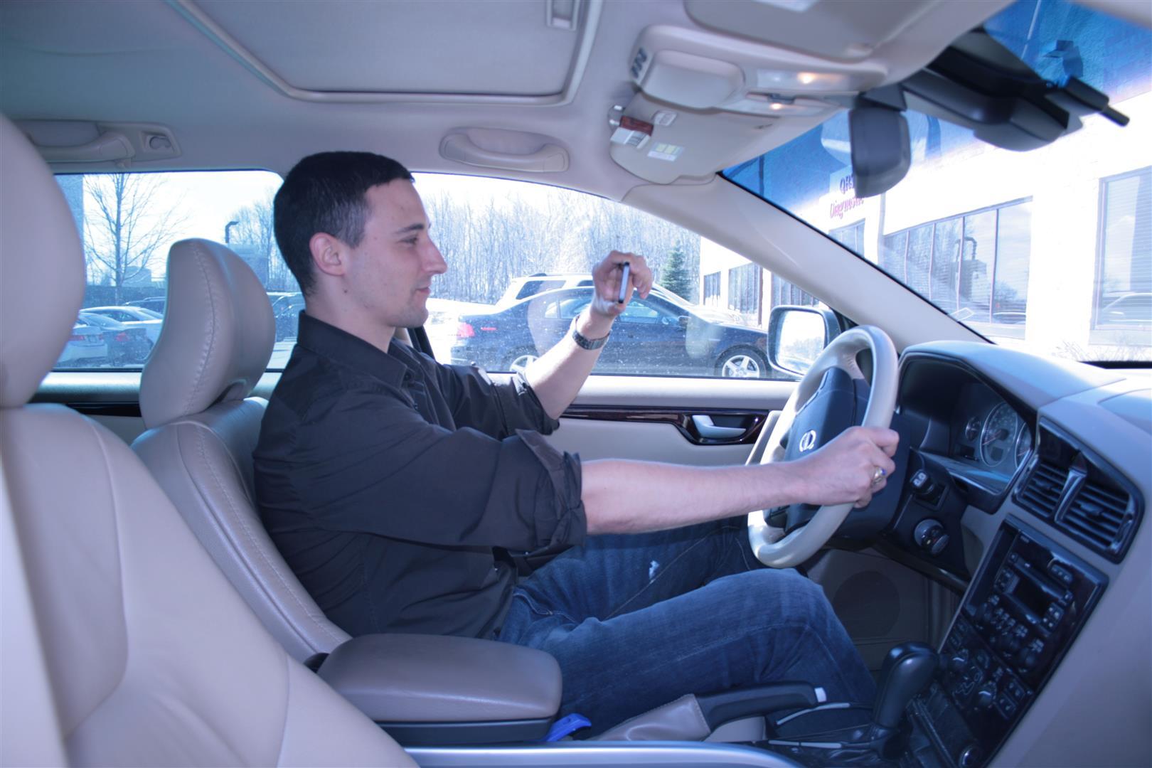 User Driver (Large).JPG