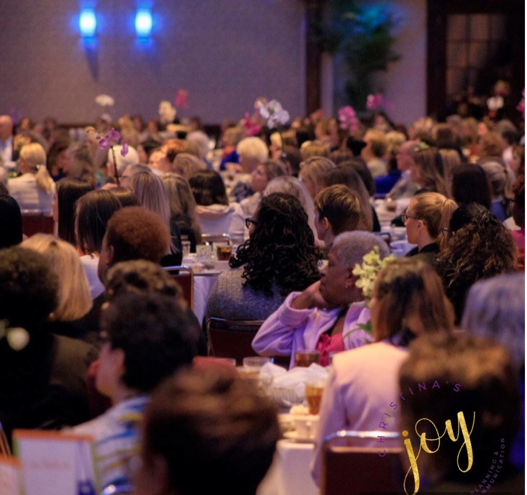 Fundraising Events - We seek to infuse your brand and messaging in a strategic and creative way to captivate your audiences and spur attendees to action. From event planning to event production our goal is to get your goals met.