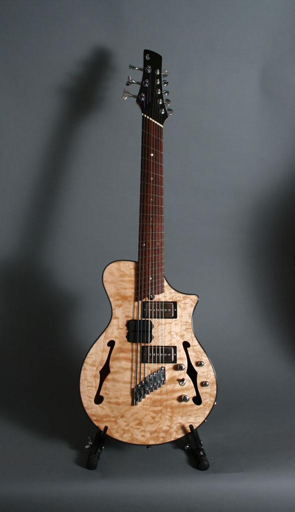 8 string guitar016.jpg