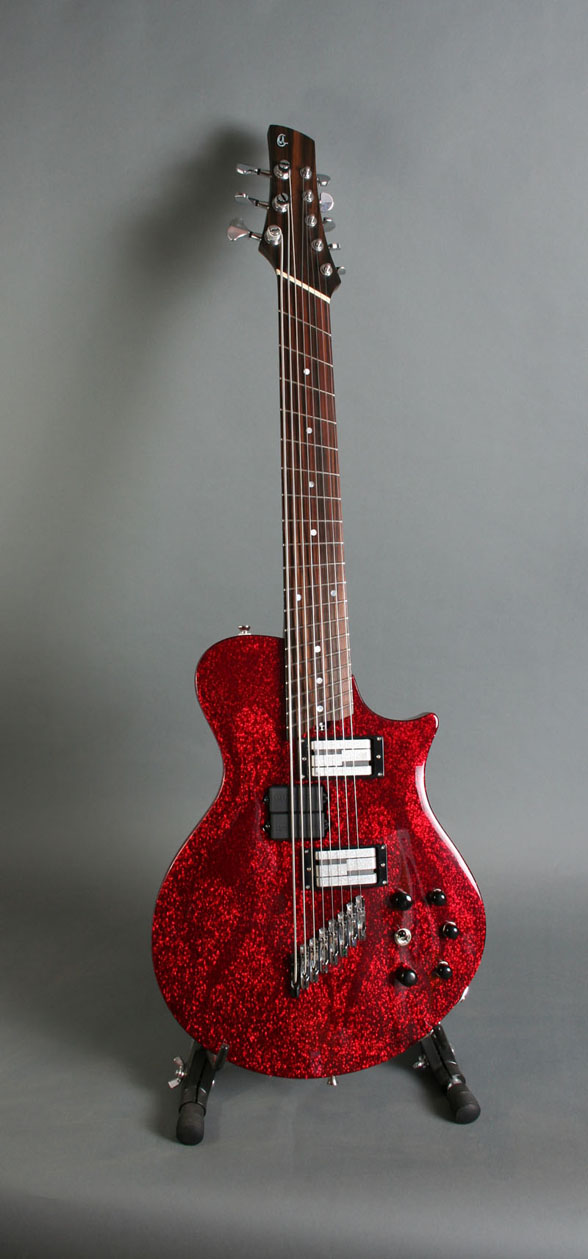 8 string guitar007.jpg