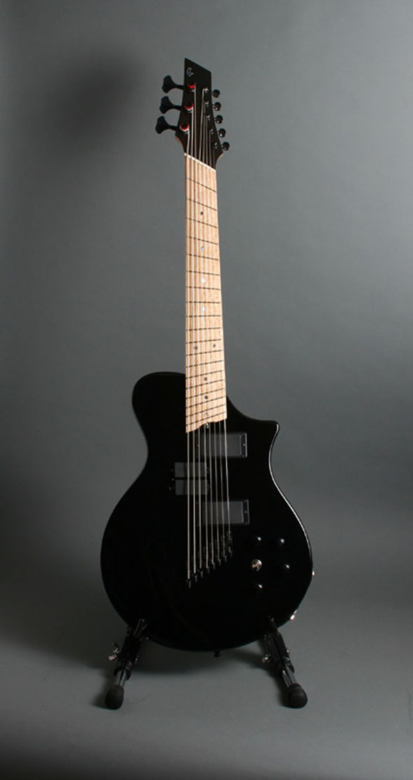 8 string guitar012.jpg