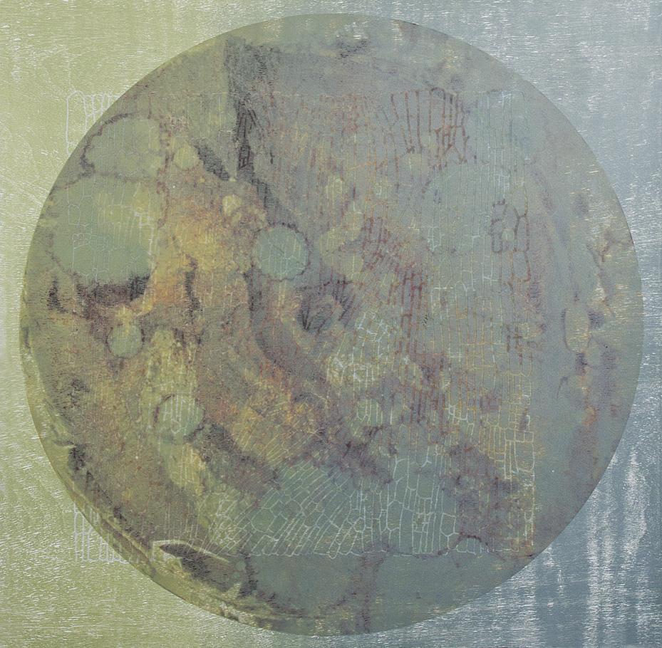 Circle 17A