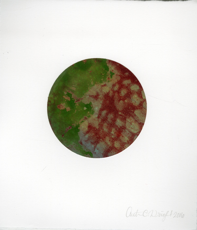 circleS008.jpg