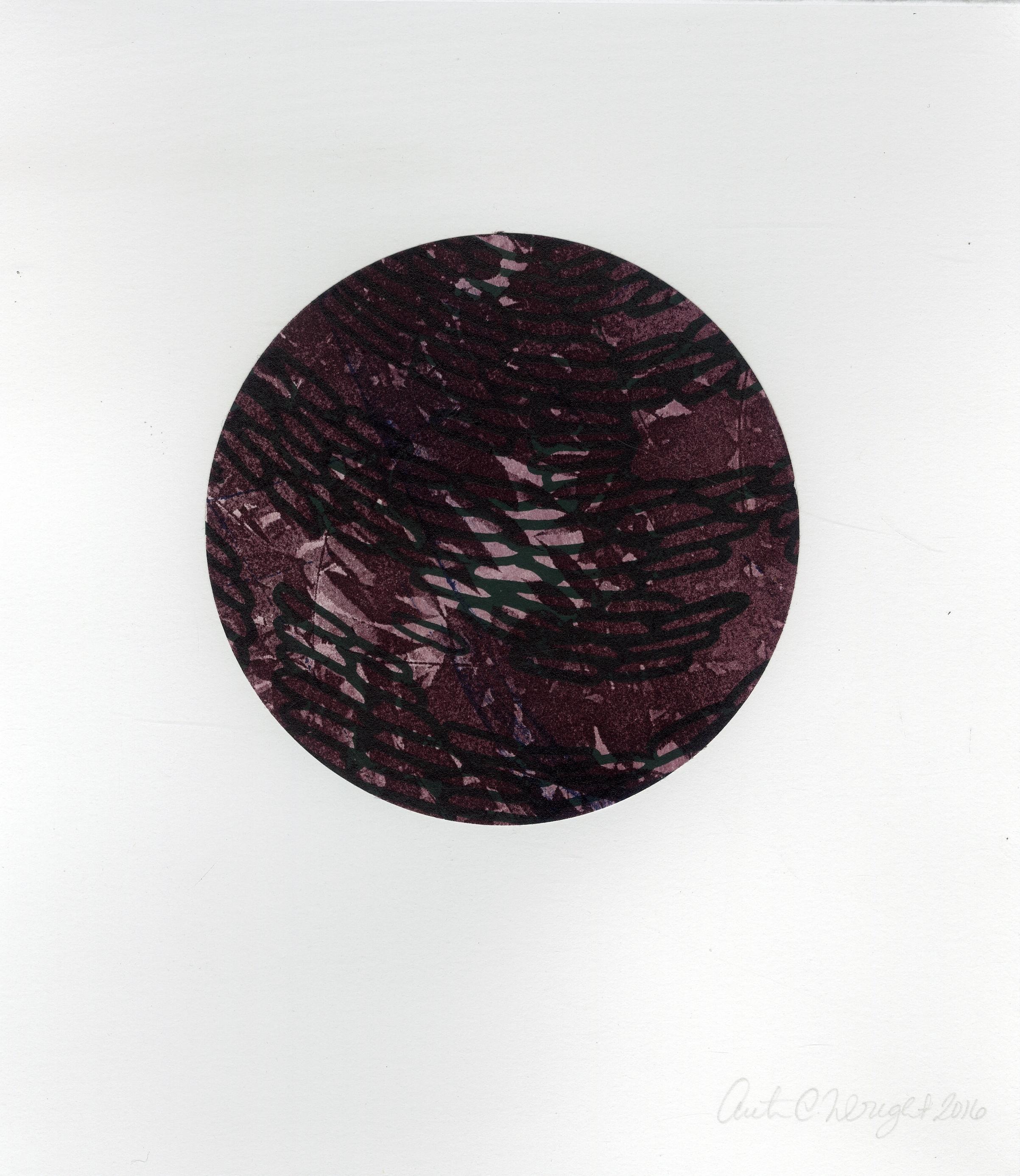 circleS028.jpg