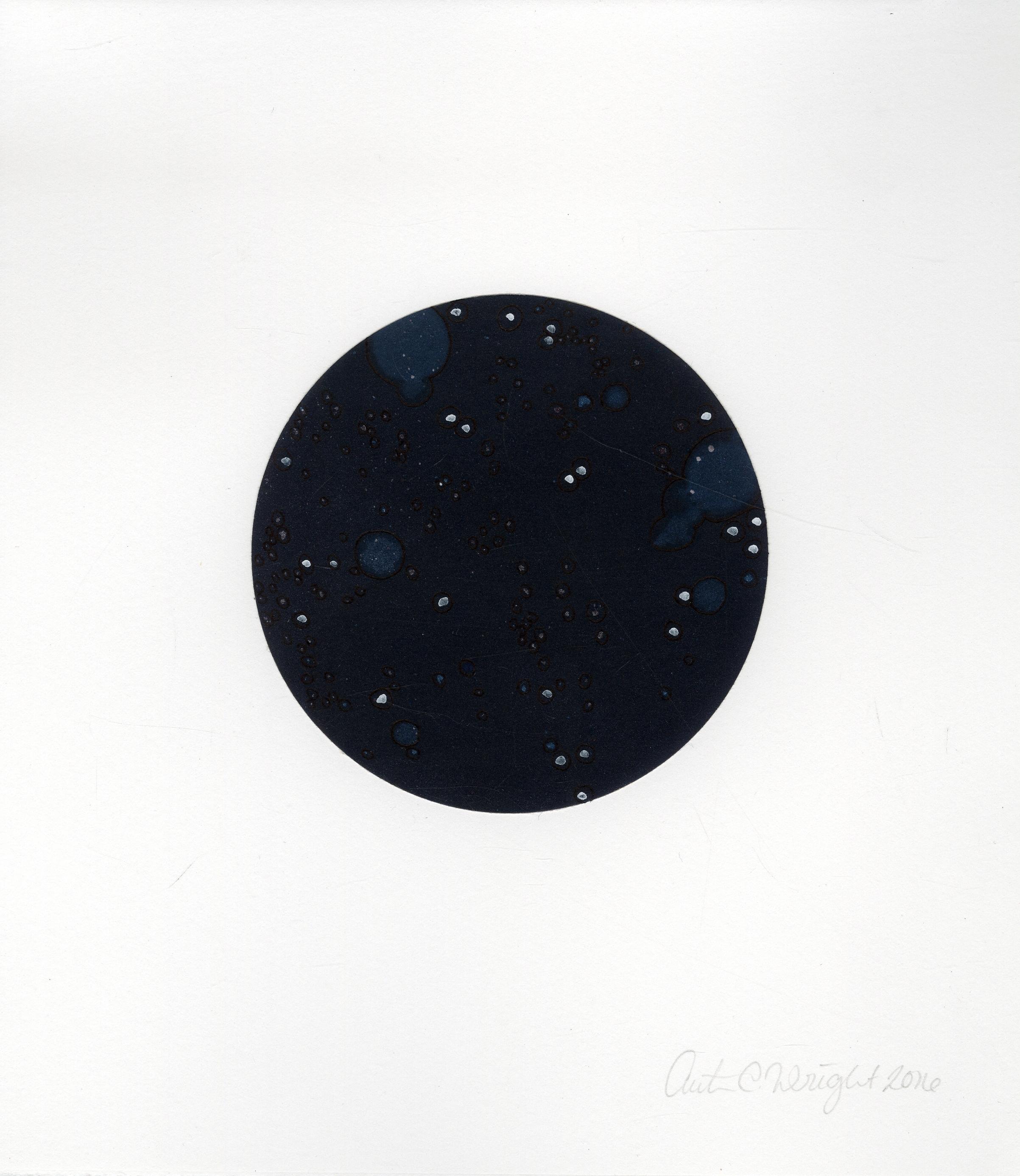 circleS031.jpg
