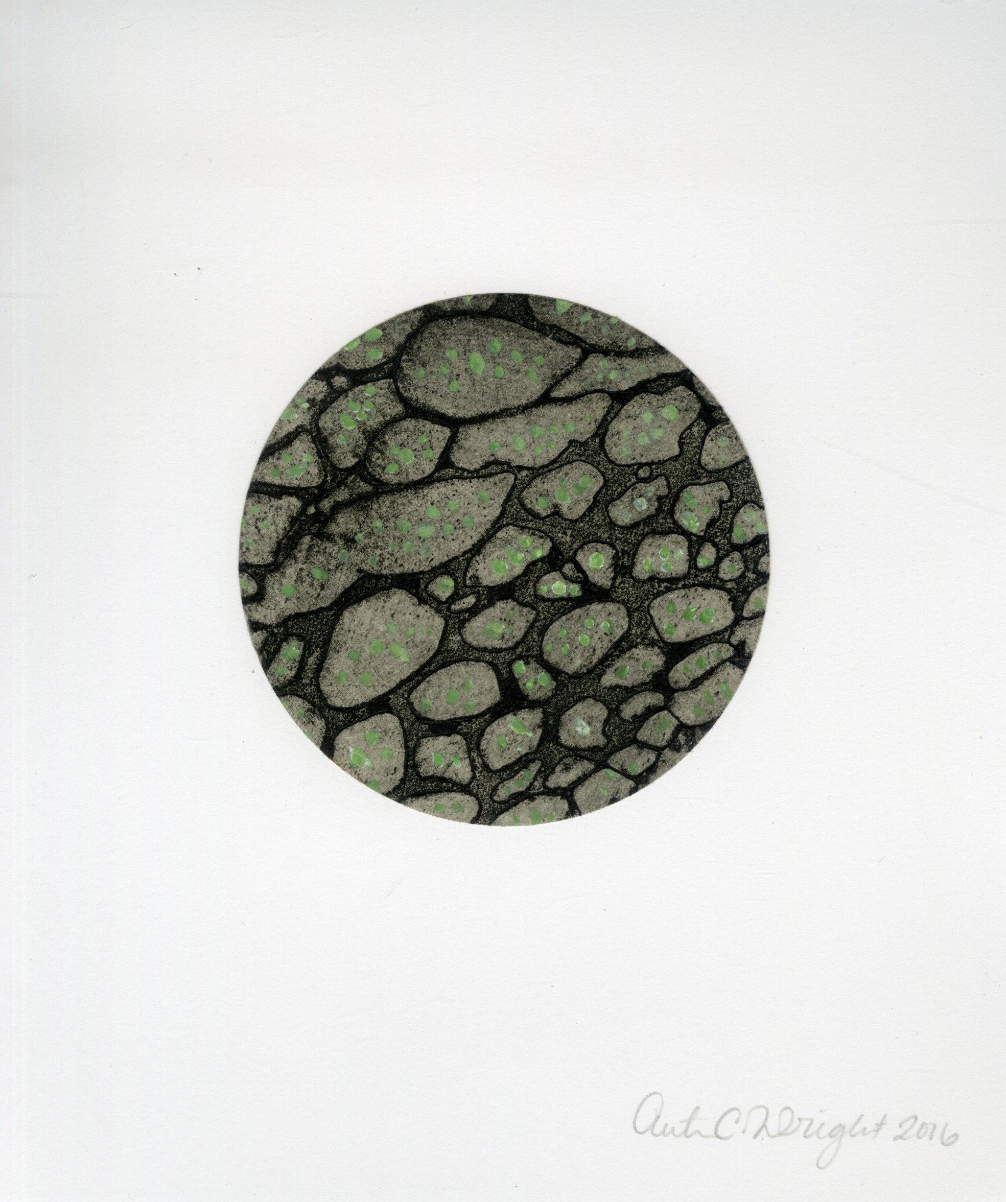 circle060.jpg