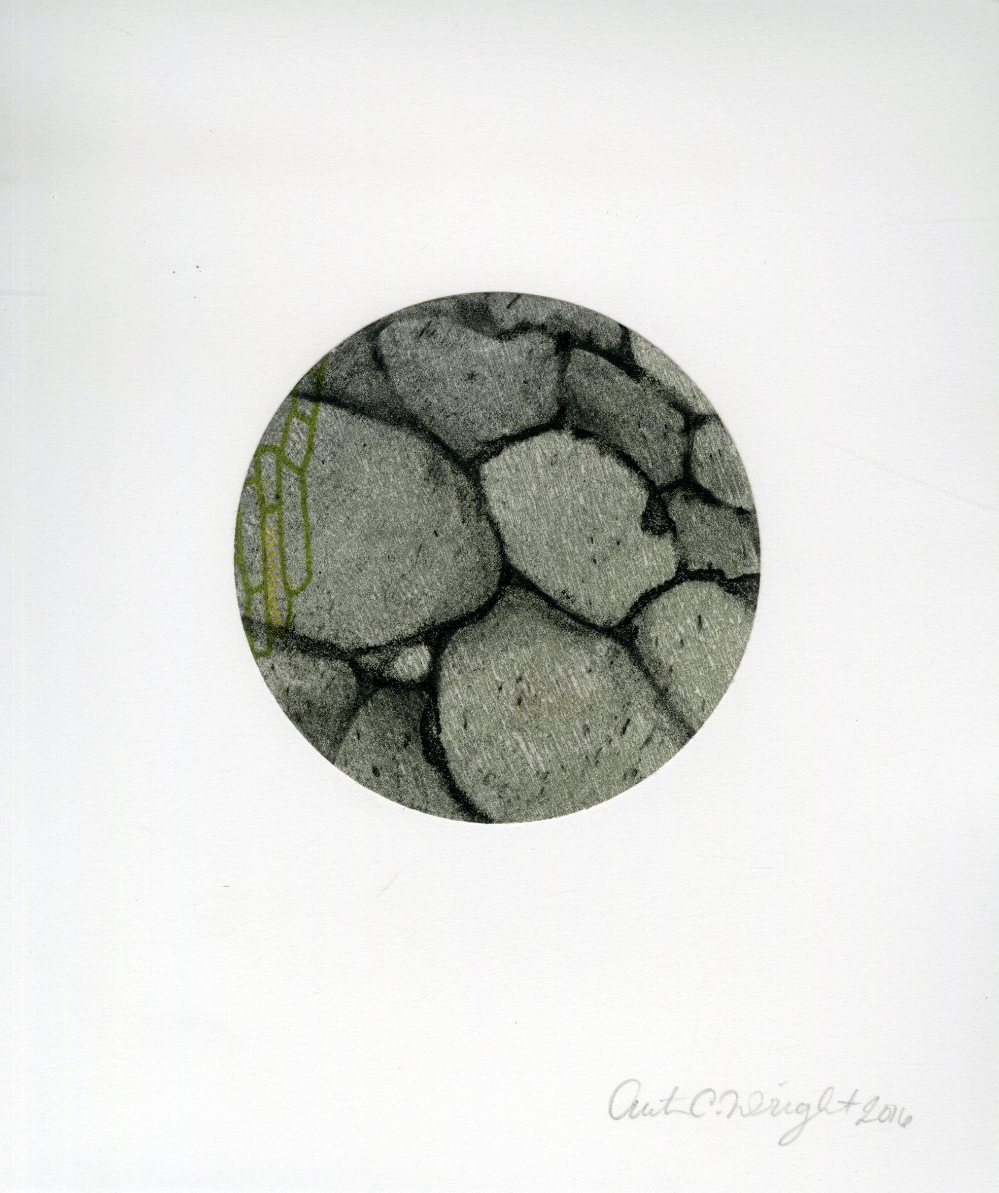 circle065.jpg