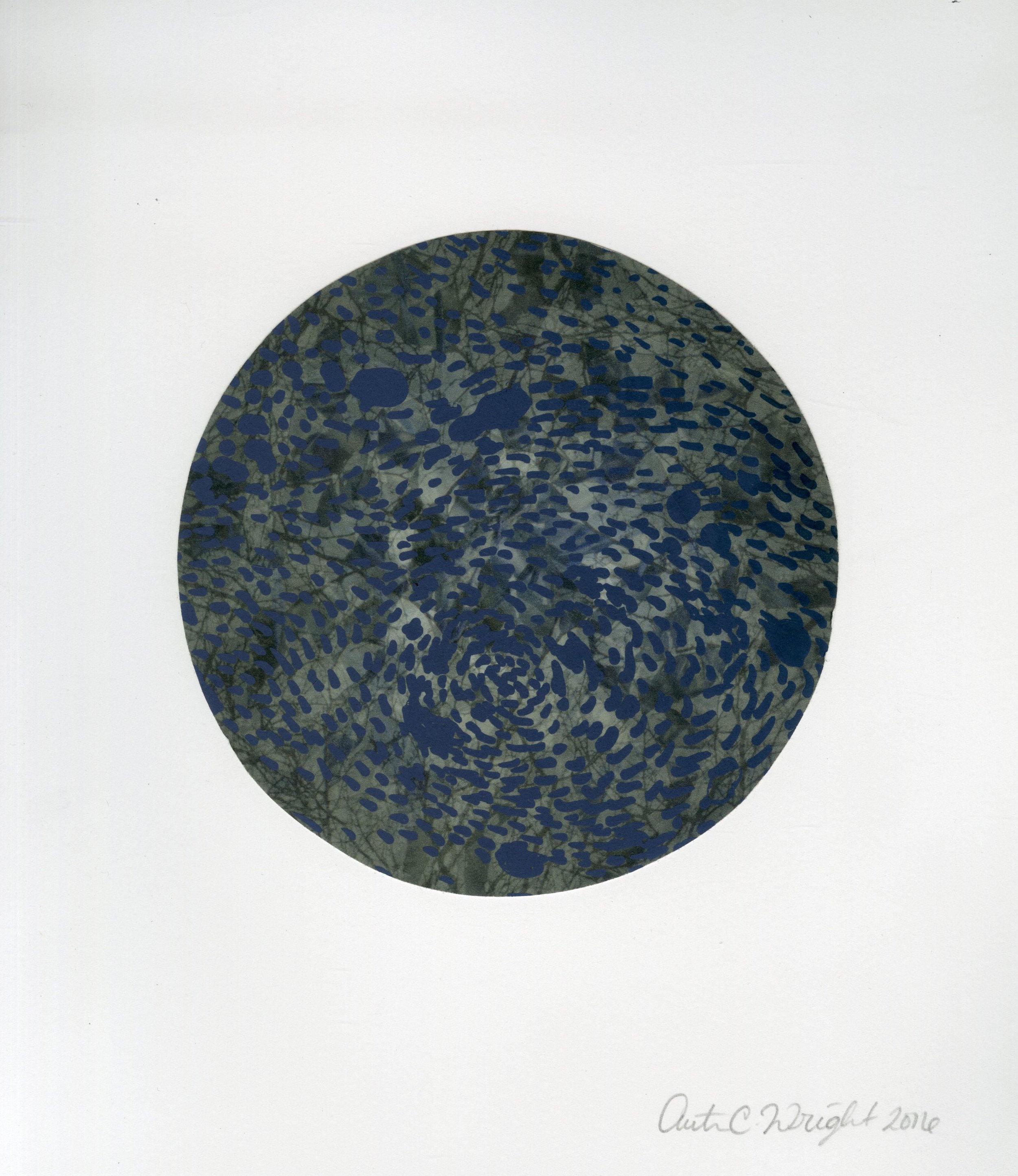 circle076.jpg