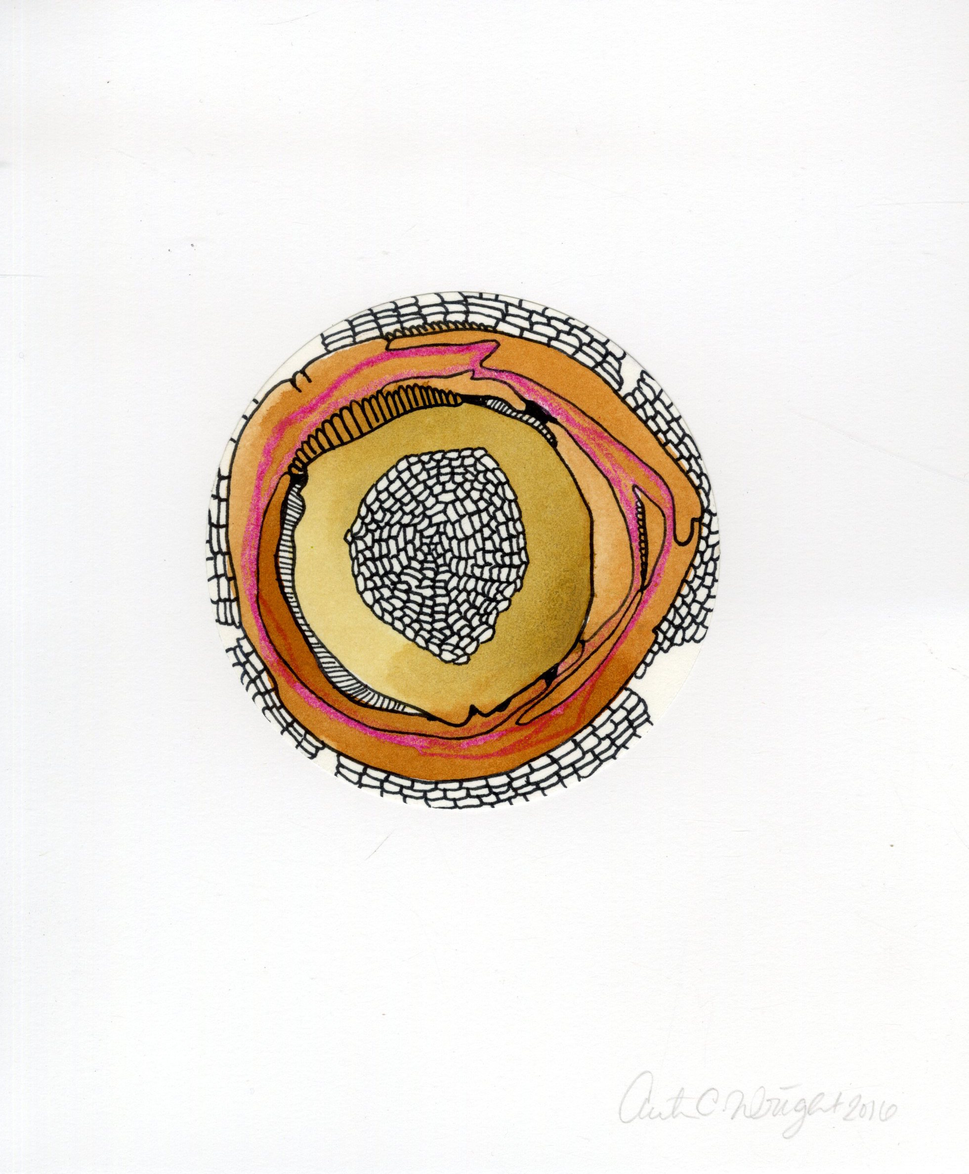 circle094.jpg
