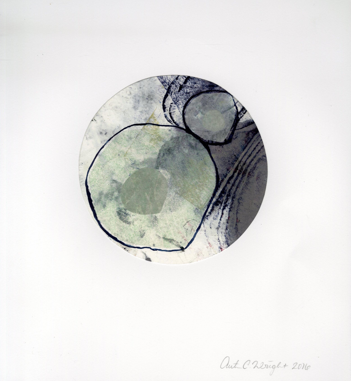 circle092.jpg