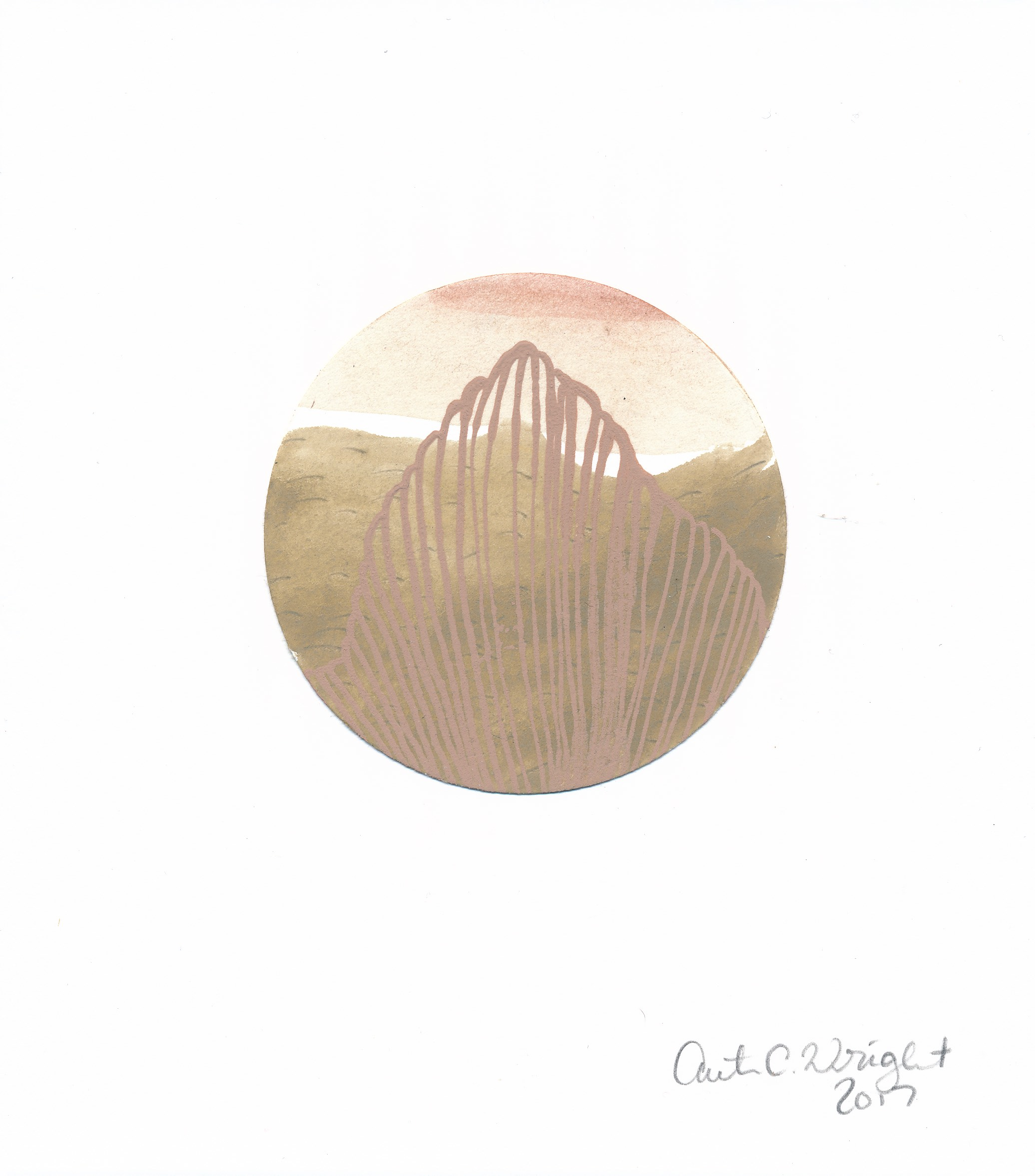 CircleS112.jpg