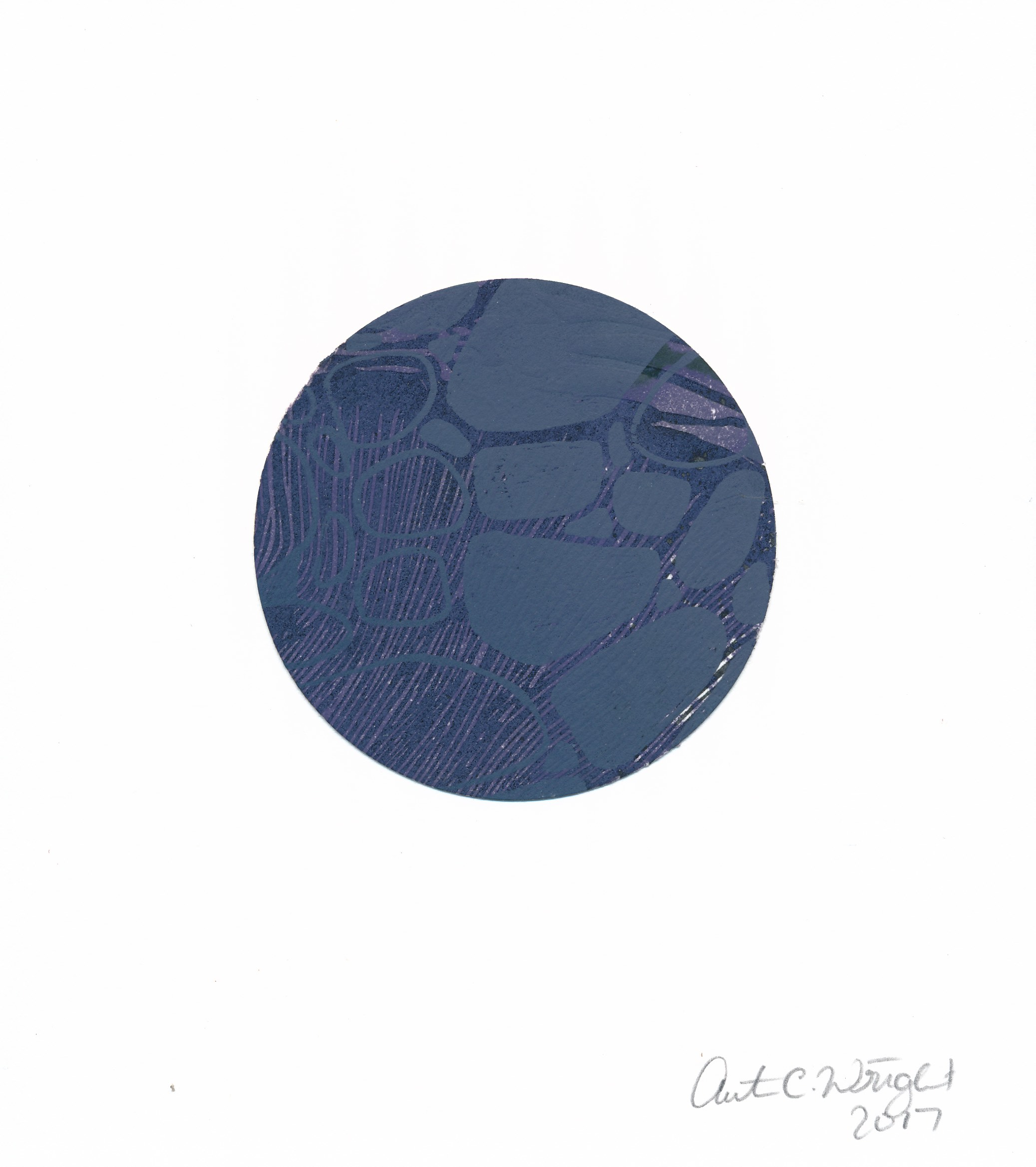 CircleS125.jpg