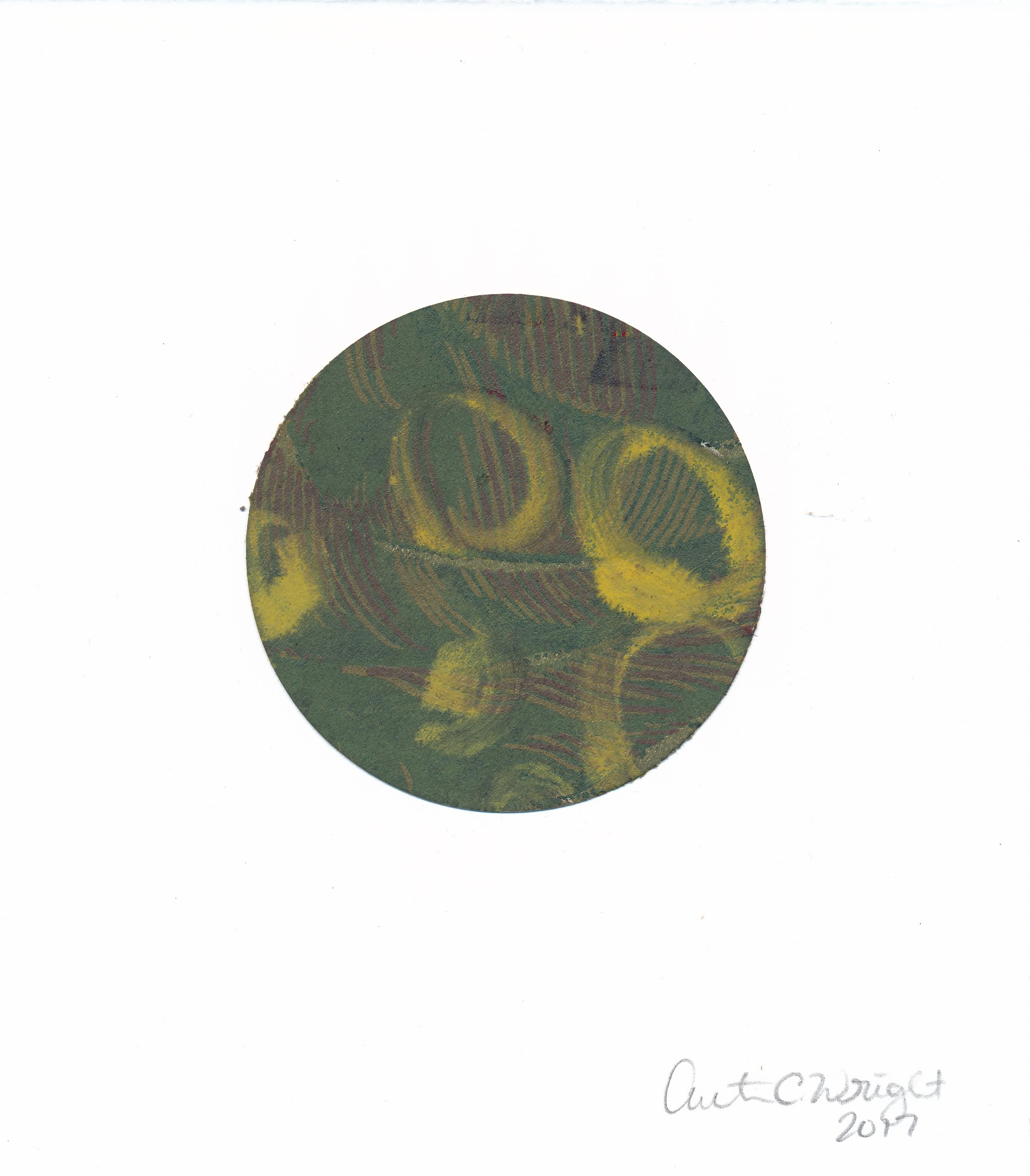 CircleS128.jpg