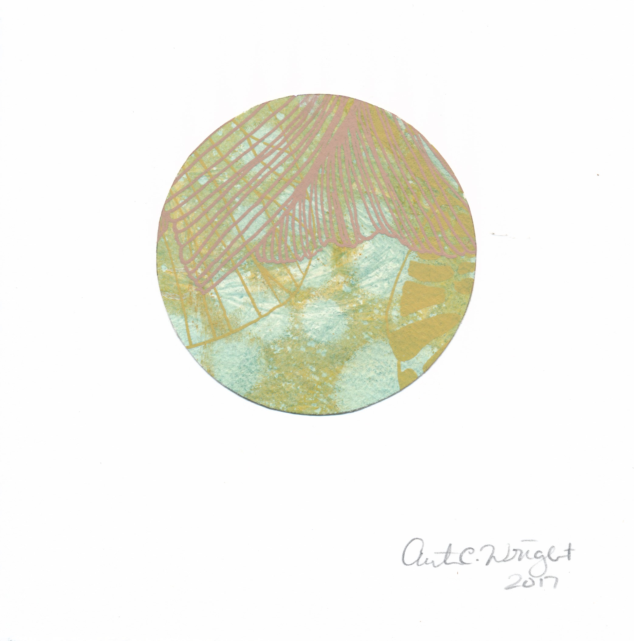 CircleS130.jpg