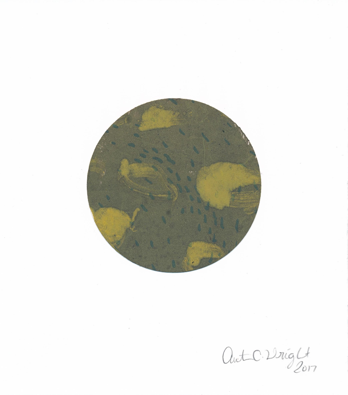 CircleS135.jpg