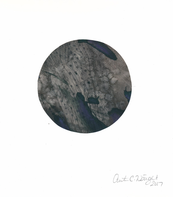CircleS149.jpg