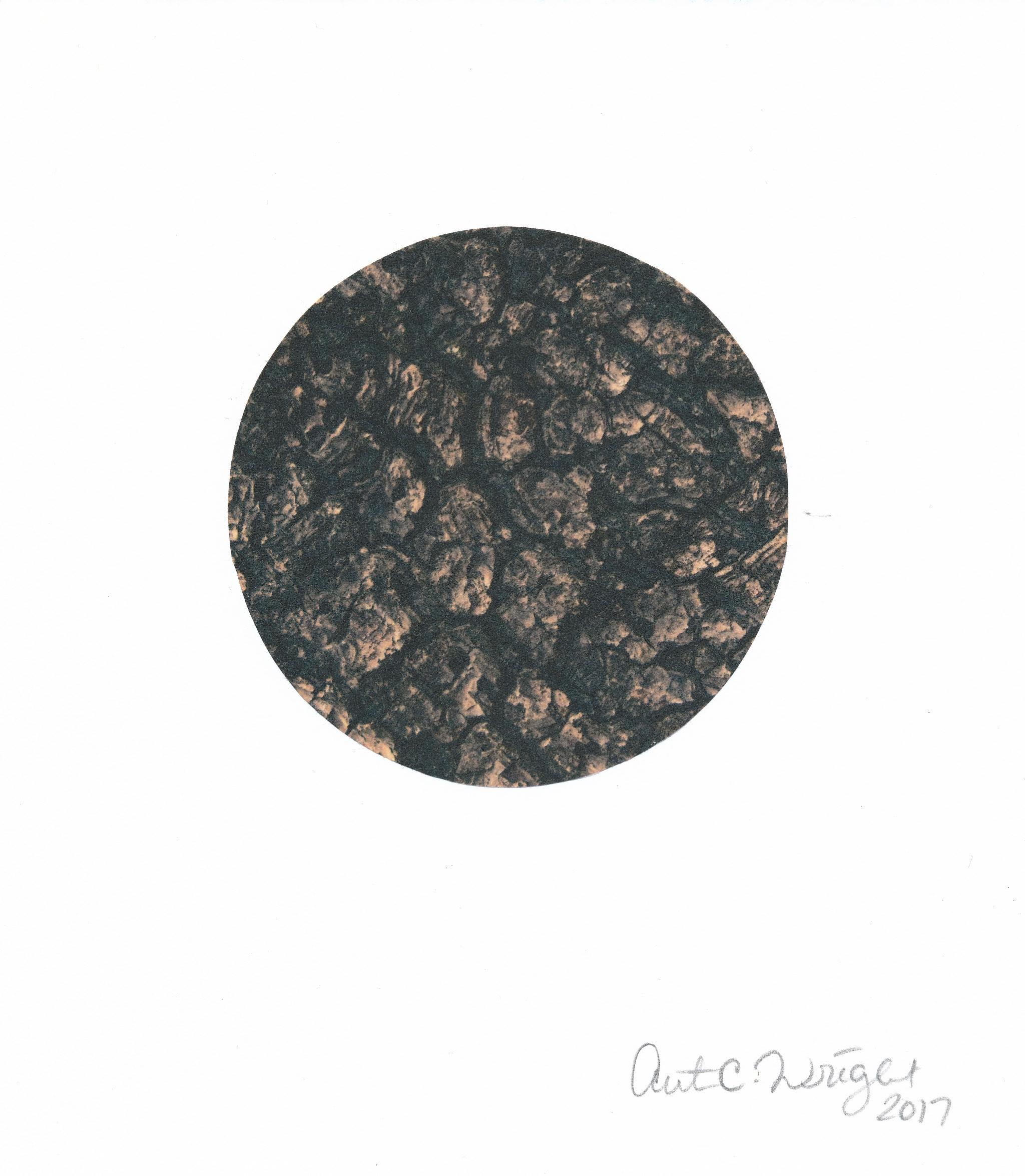 CircleS150.jpg