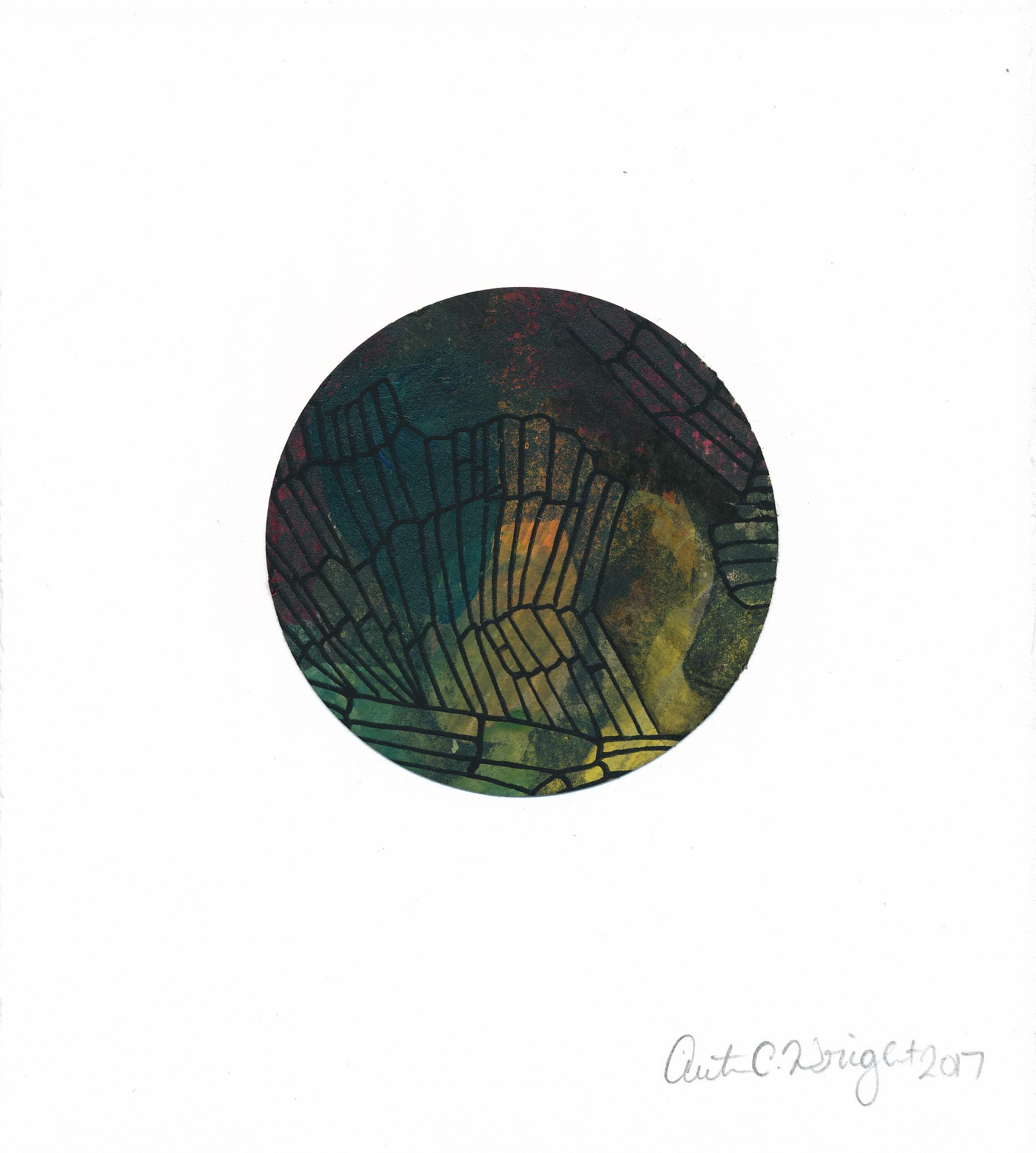 CircleS153.jpg