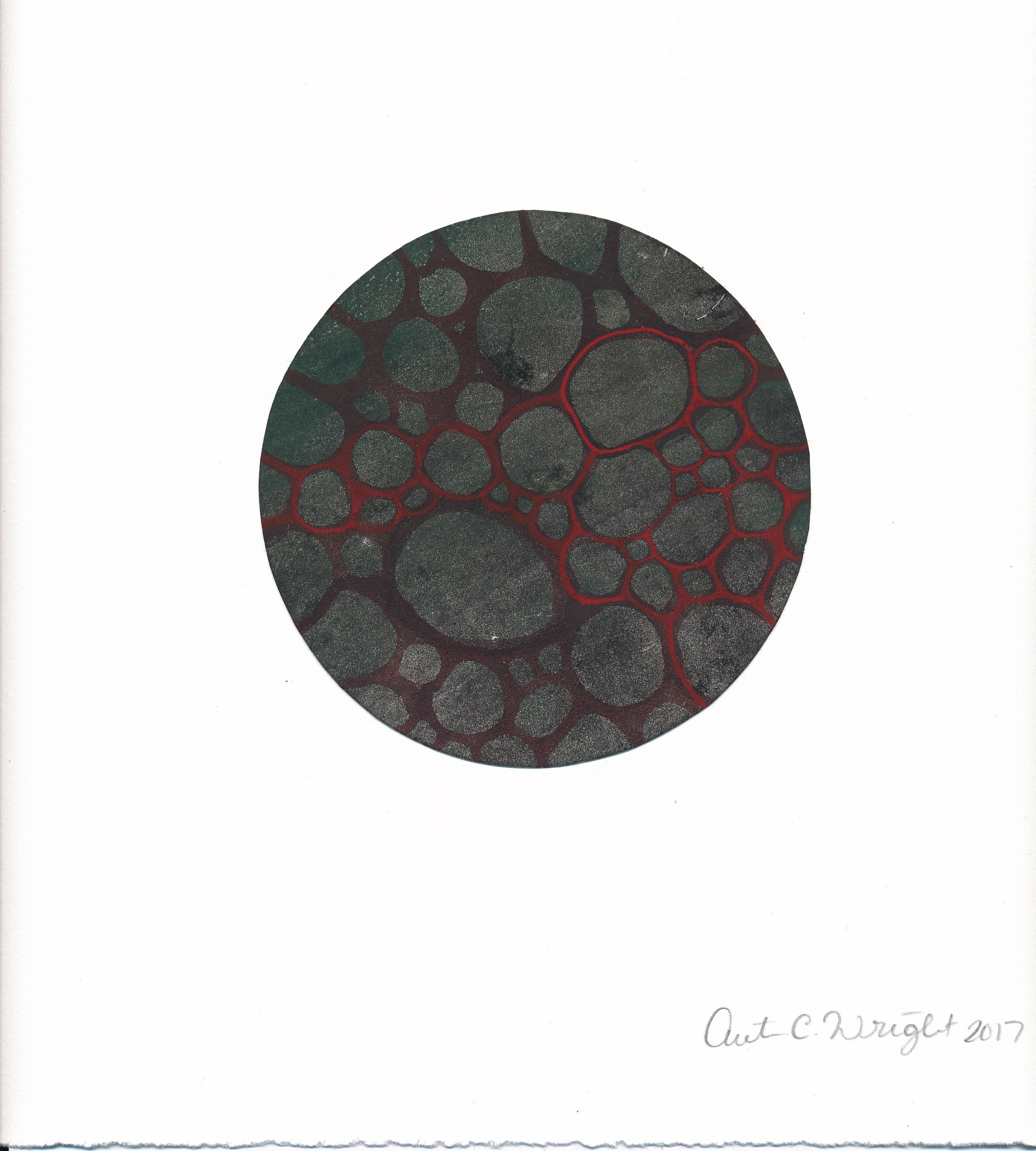 CircleS158.jpg