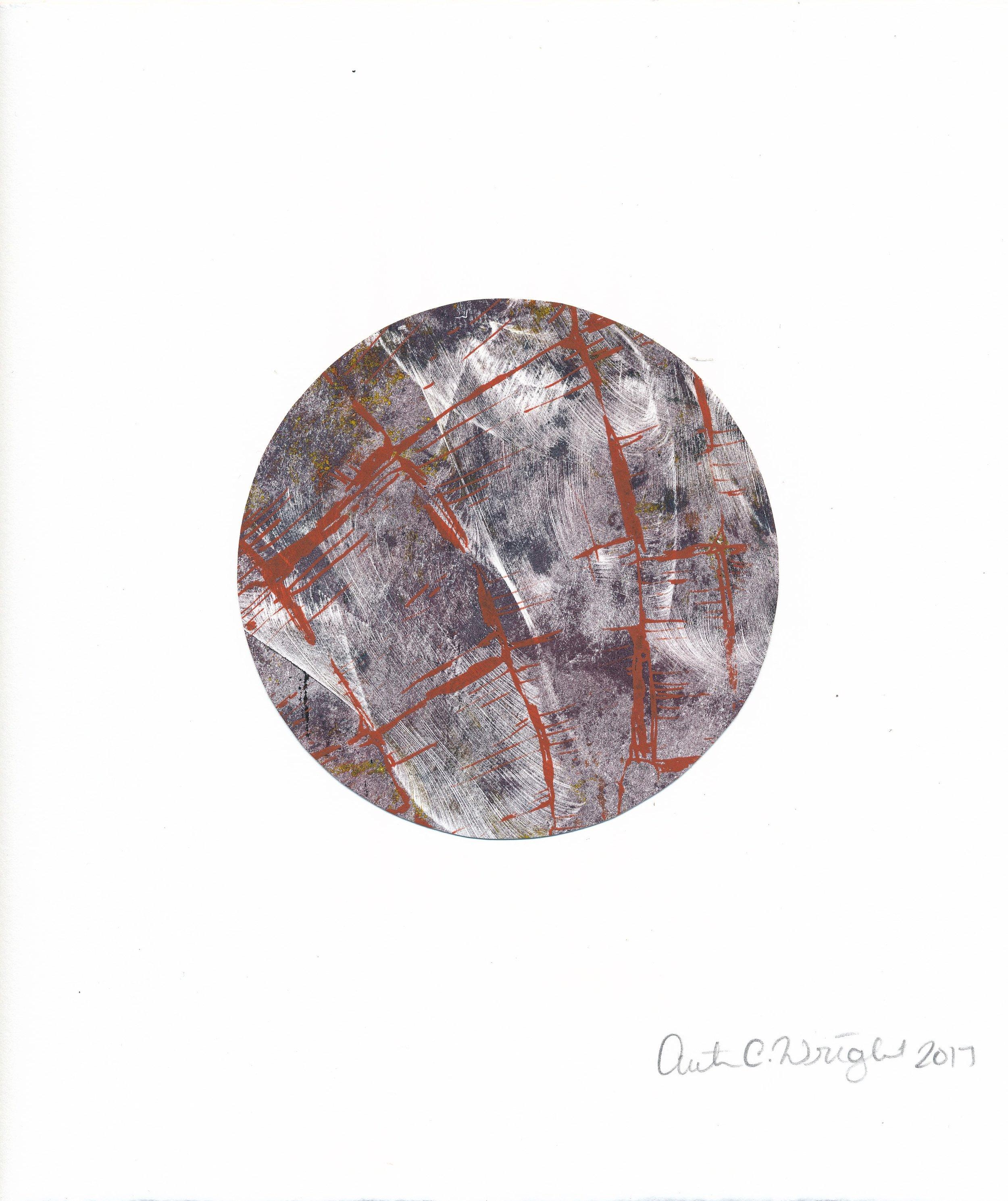 CircleS165.jpg