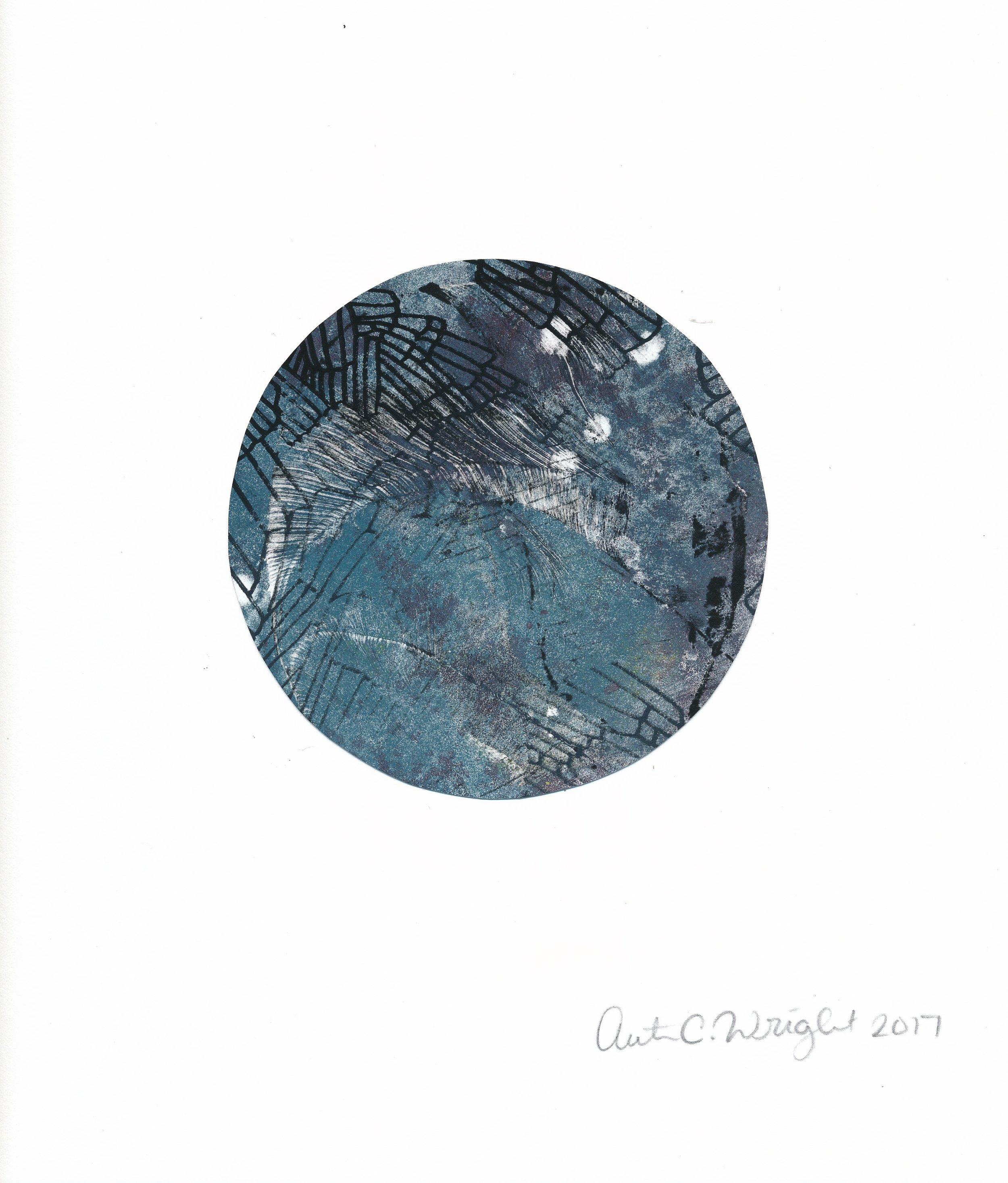 CircleS166.jpg