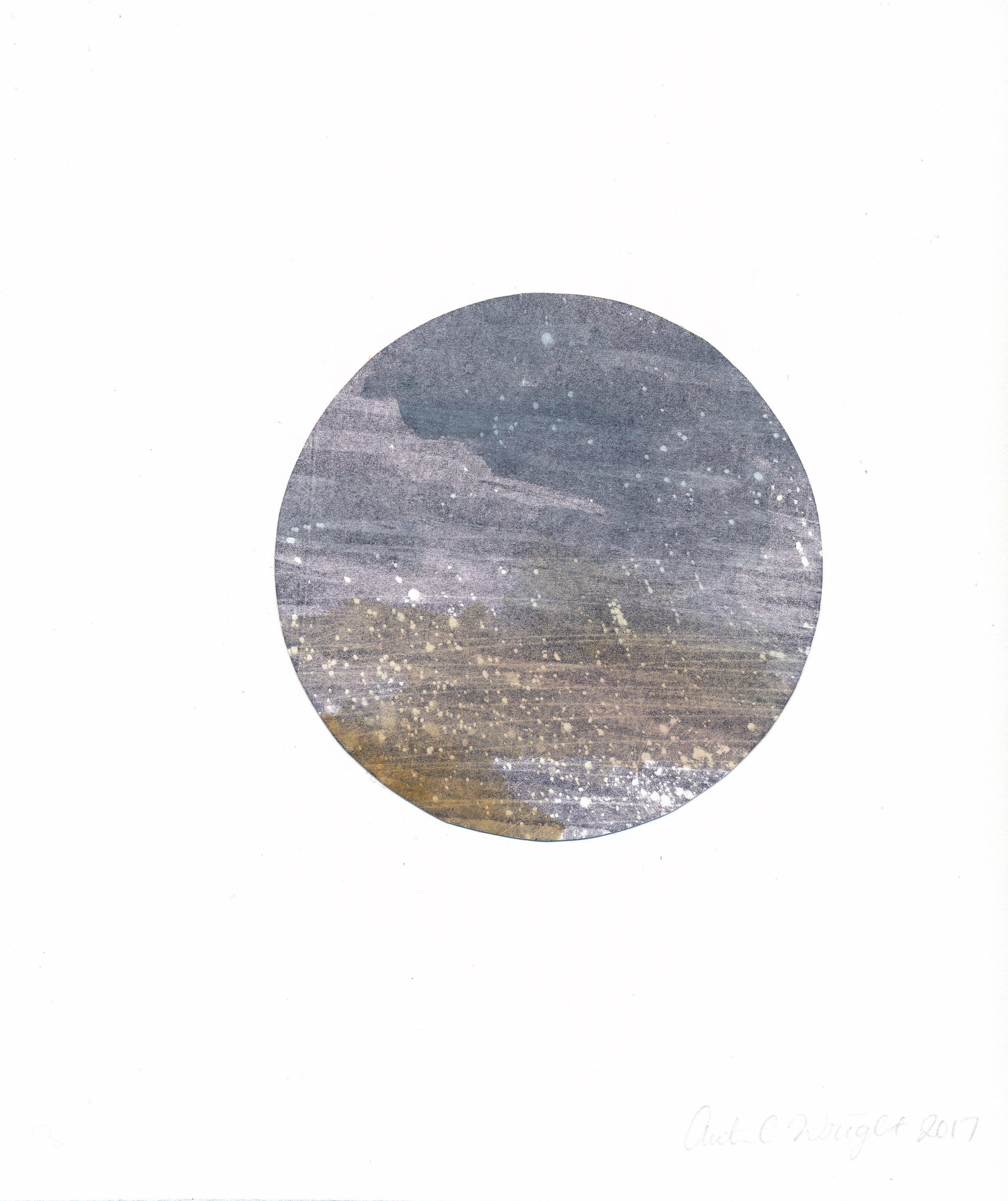 circle177.jpg