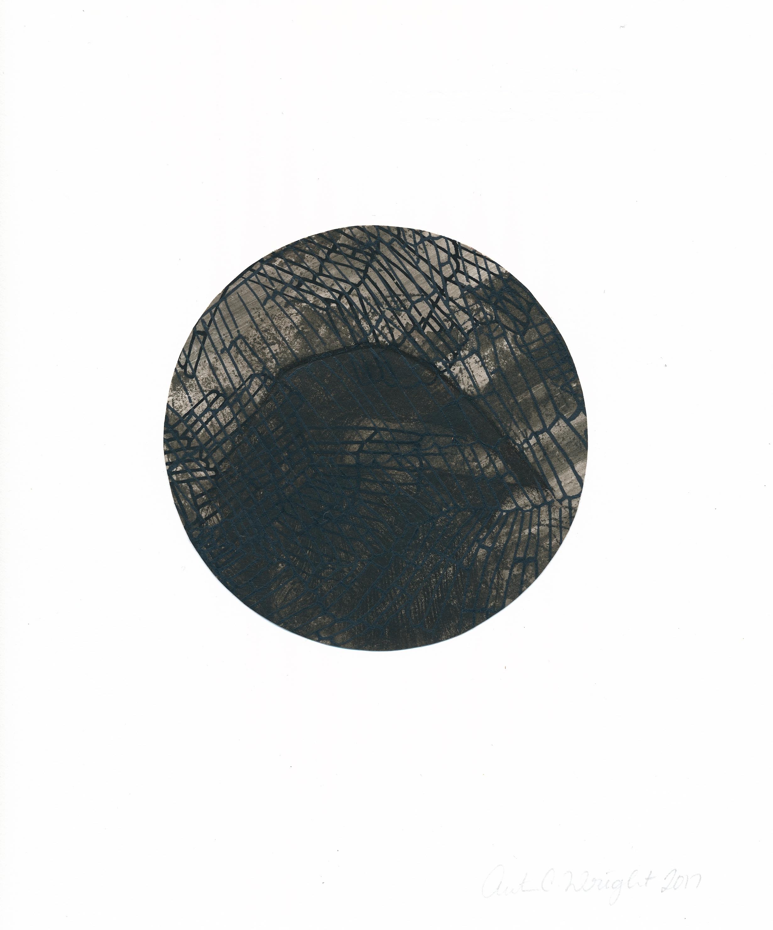 circle179.jpg