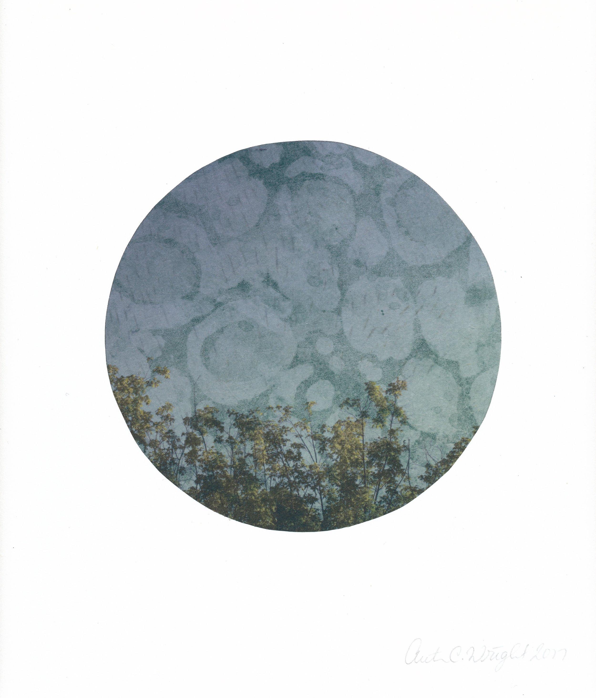 circle181.jpg