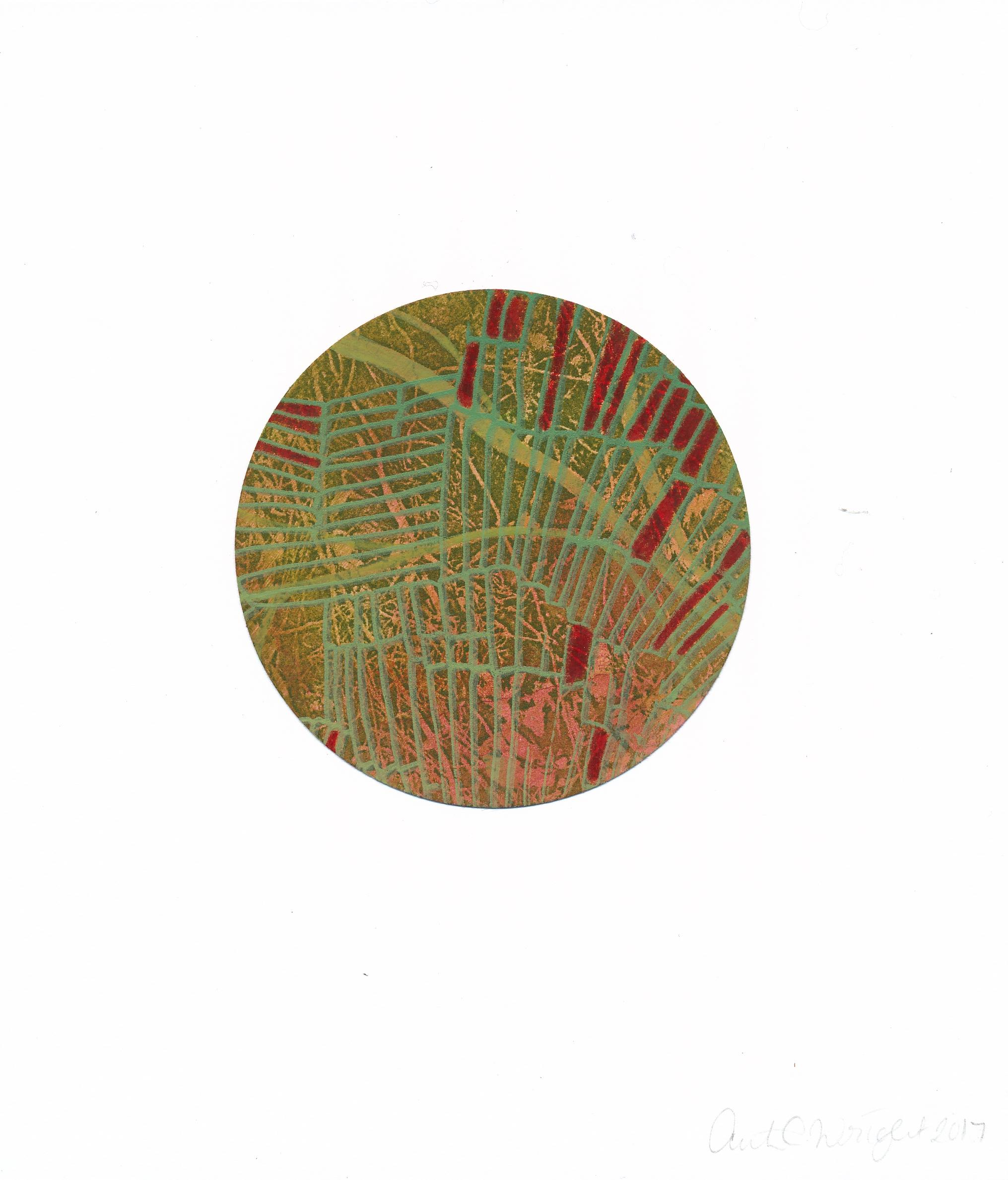 circle185.jpg