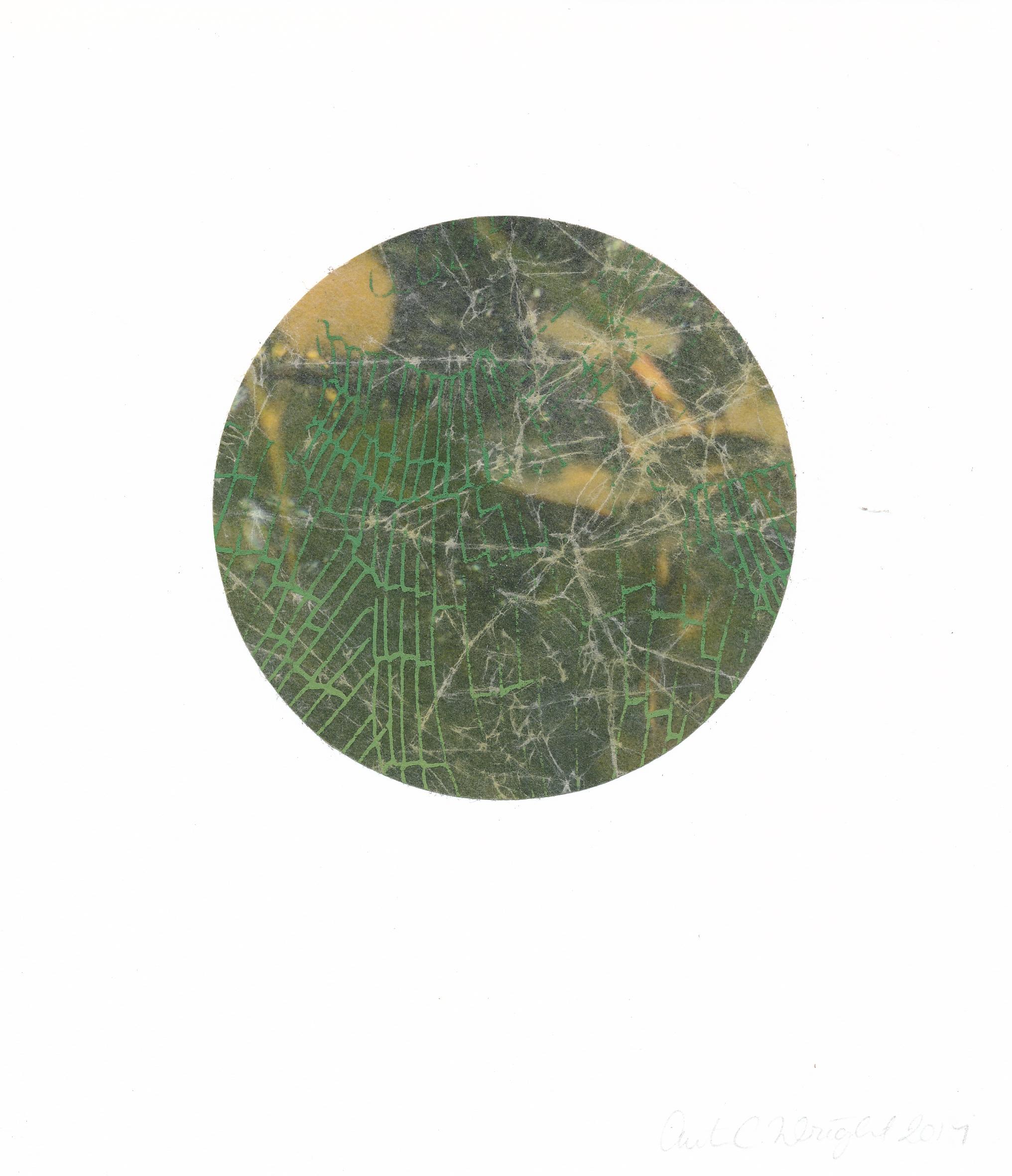 circle186.jpg
