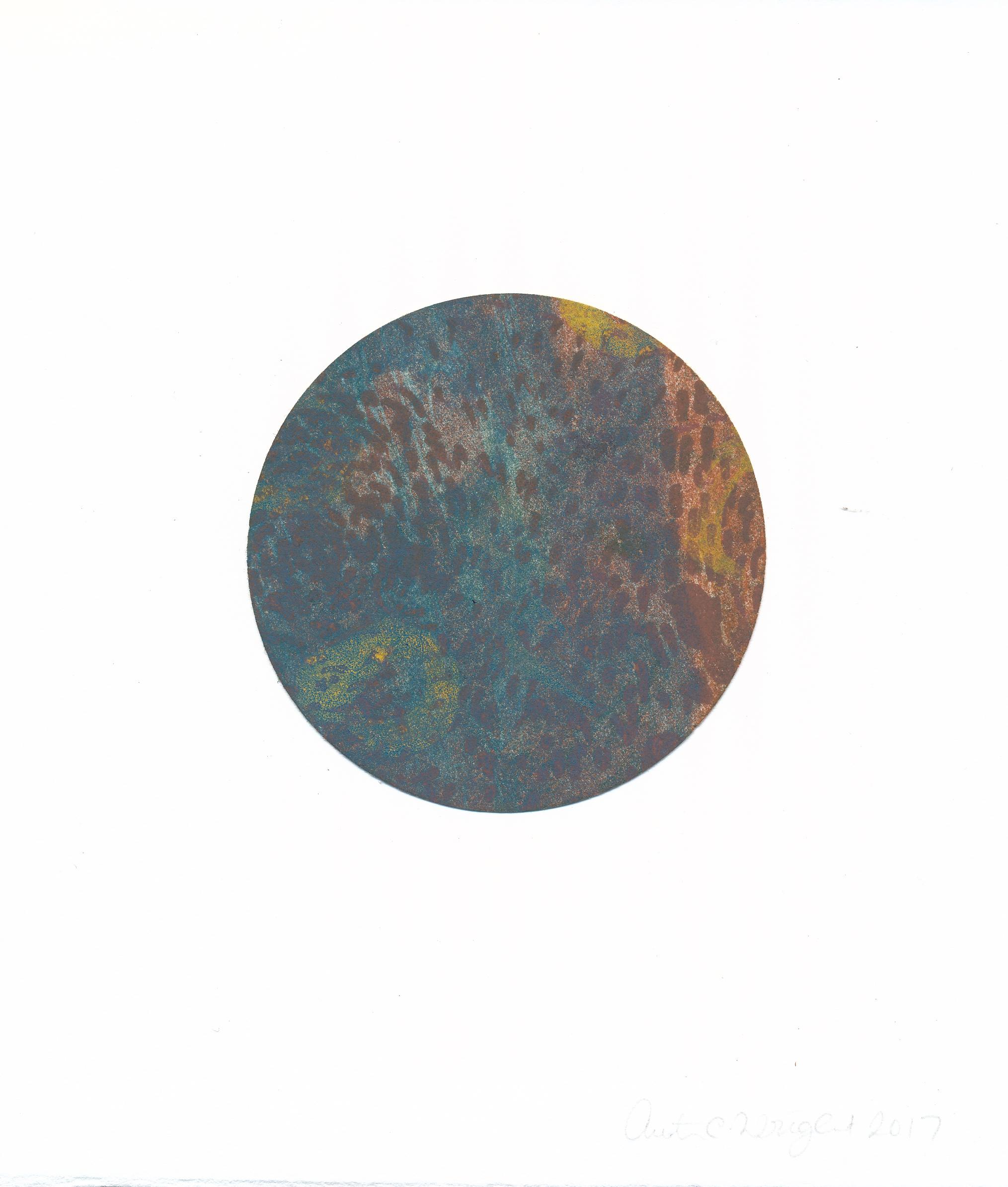 circle196.jpg