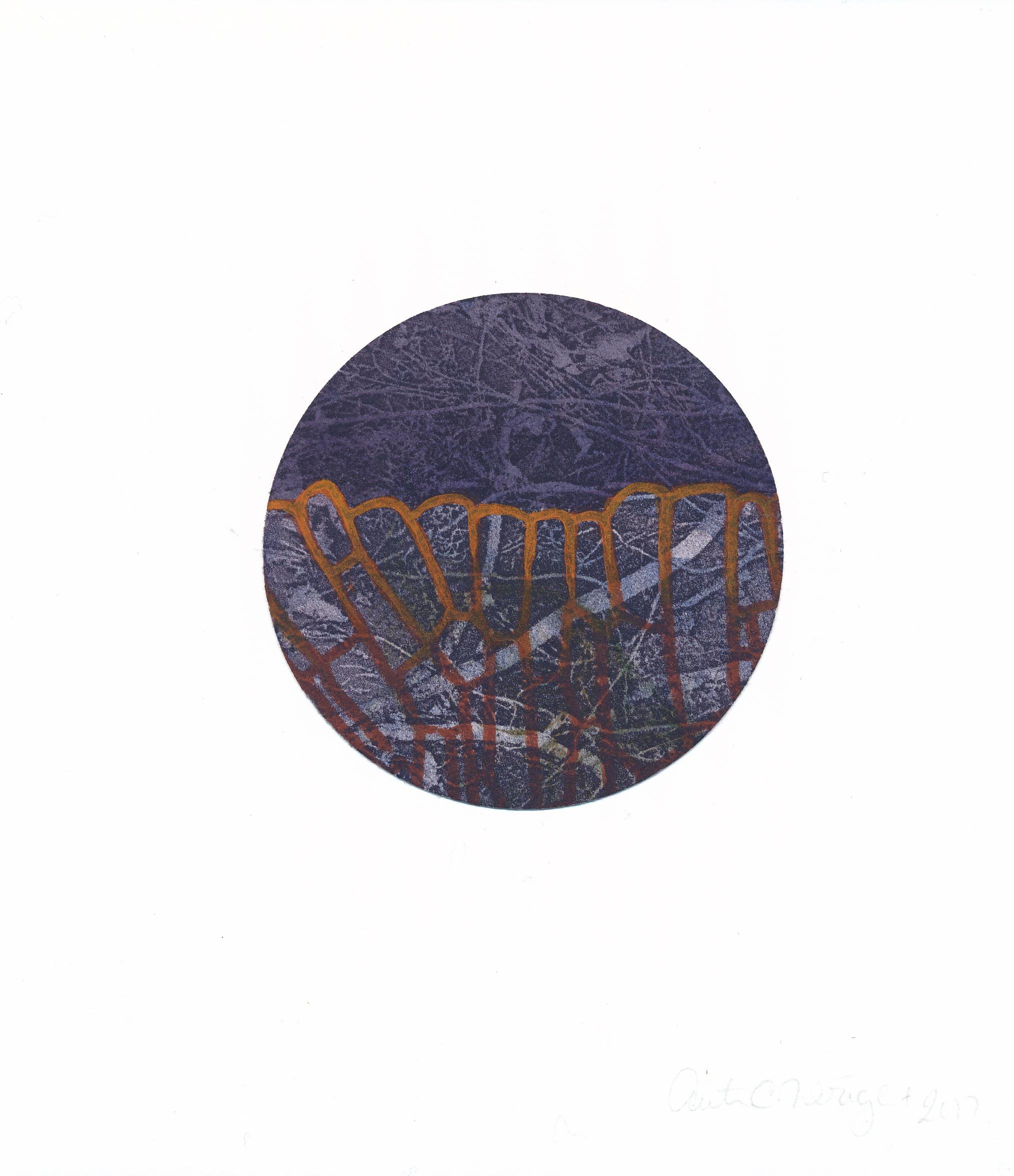 circle200.jpg