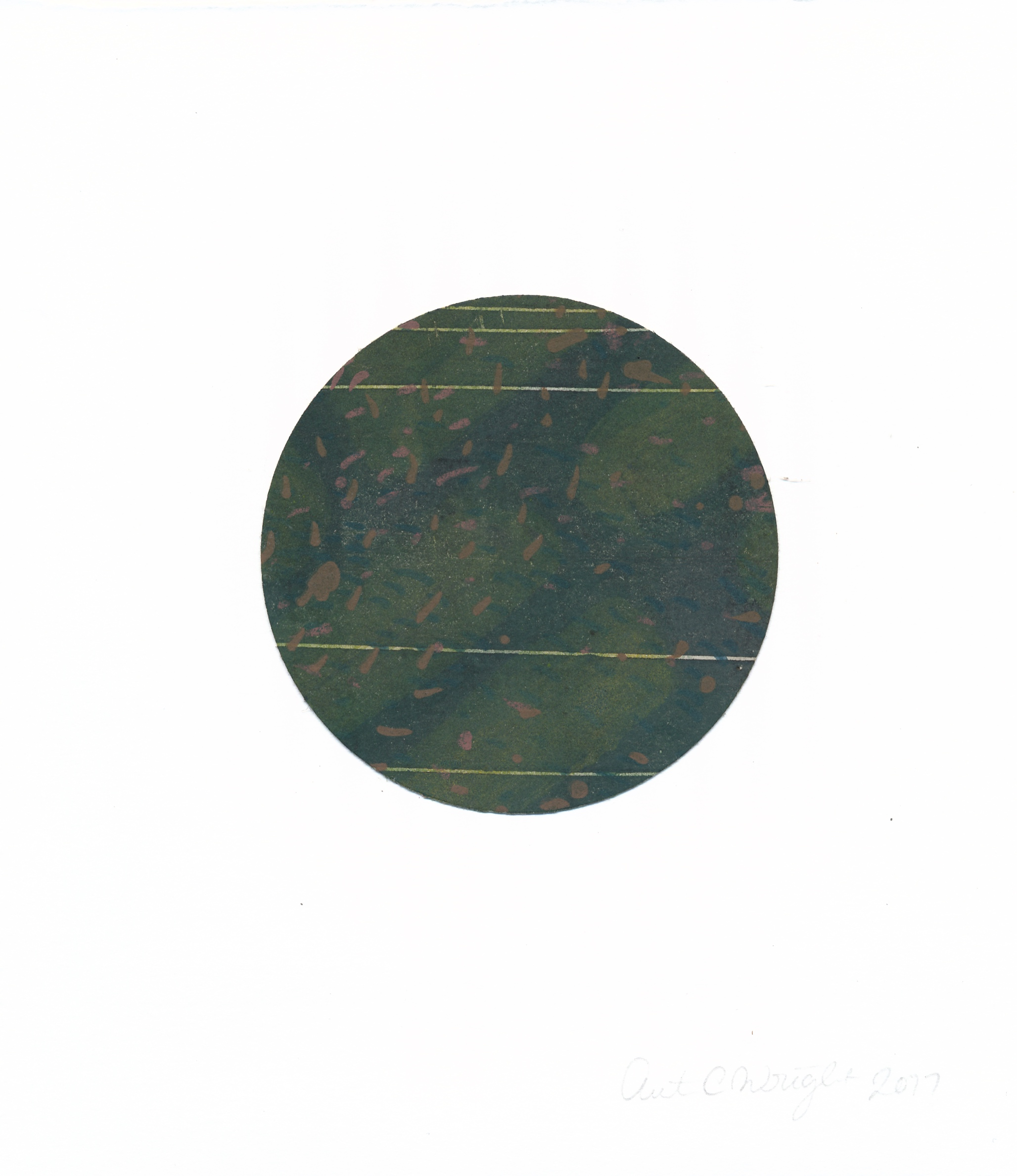 circle208.jpg