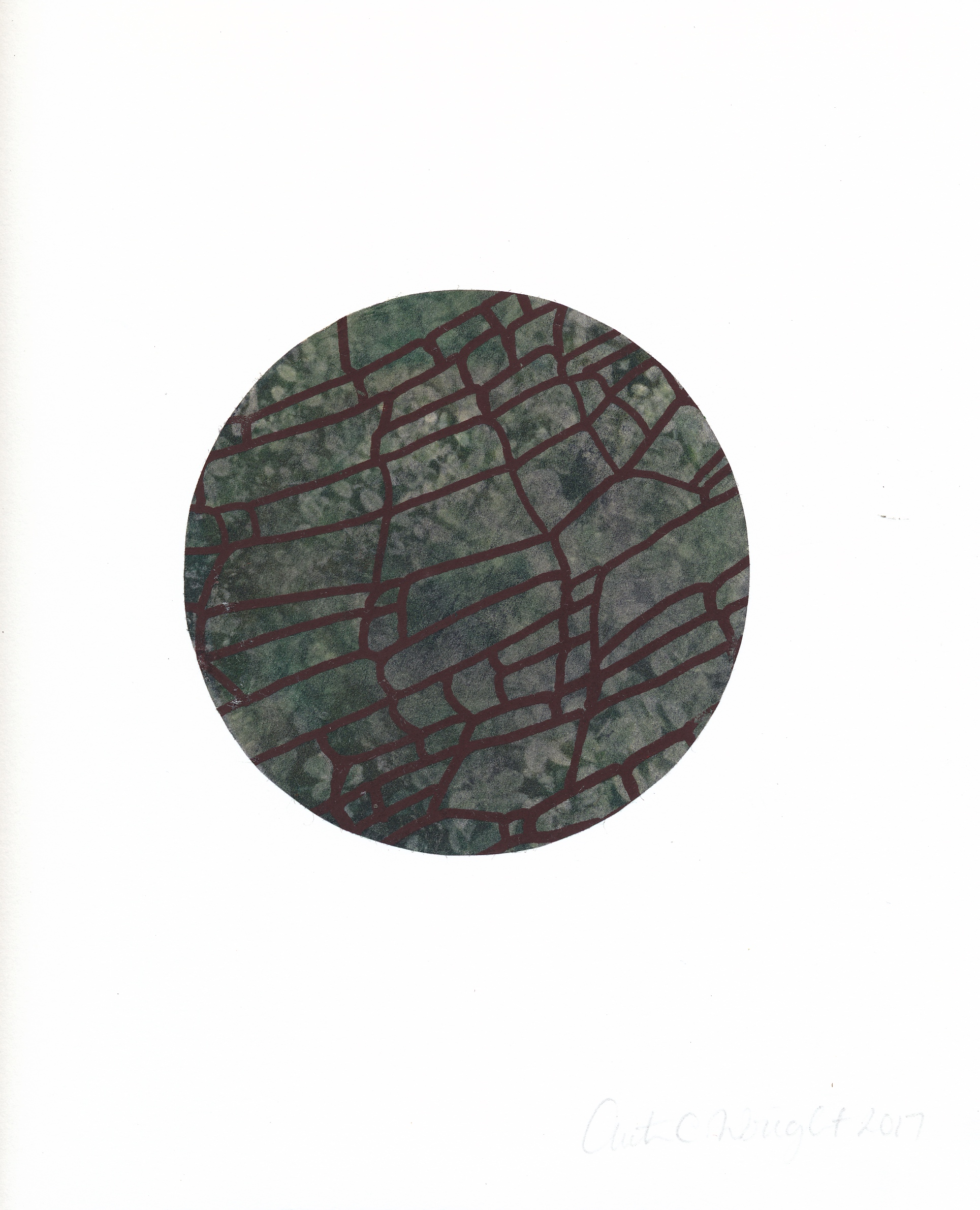 circle210.jpg