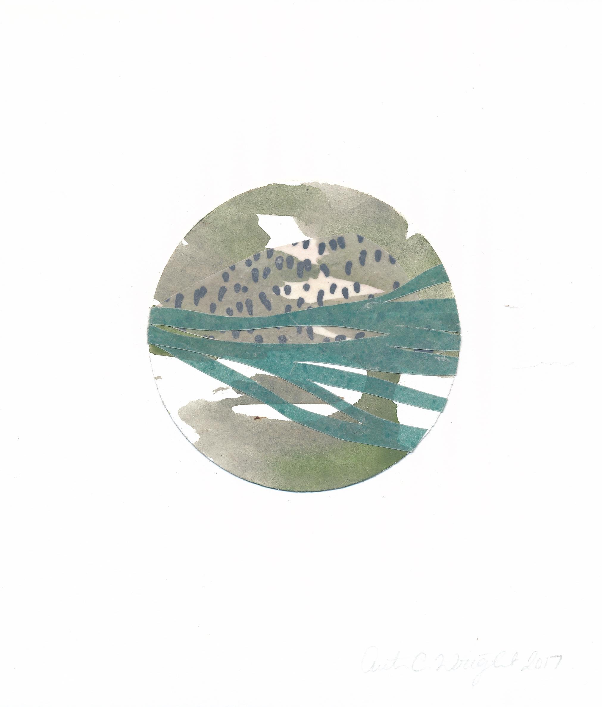 circle217.jpg