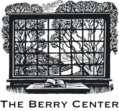logo_the_berry_center.jpg