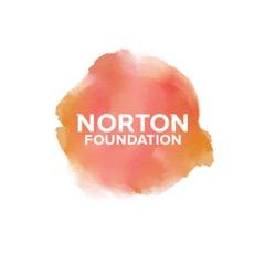 Norton_WaterColor_-02.jpeg