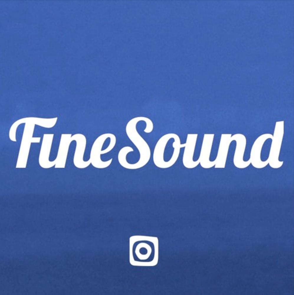 The Fine Sound: Summer & Daytime House