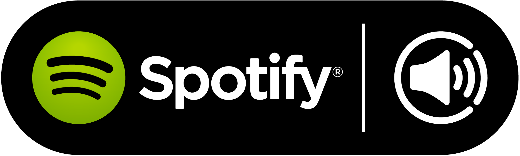 spotify-connect.png