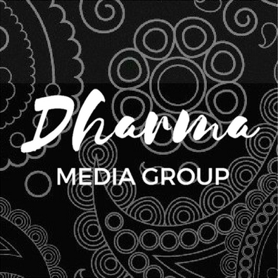 Dharma Media: All Electronic