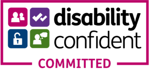 Supporting those with learning difficulties - visit our work placement page to see how our training programs help to increase the inclusion of vulnerable and isolated individuals.
